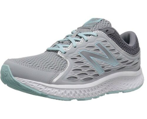 Eu Fitness 5 New grey 36 Grey Balance 420v3 Uk Shoes 3 Women's PqwP7UT