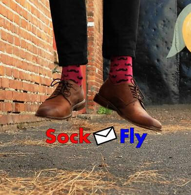 Sockfly