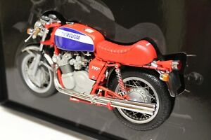 Minichamps-MV-Augusta-750-S-1-12-NEU-Limited-Edition-SS-18-8-6