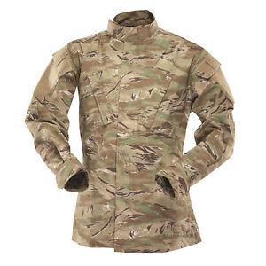 All-Terrain-Tiger-Stripe-Camo-Tactical-Response-Uniform-Shirt-by-TRU-SPEC-1262