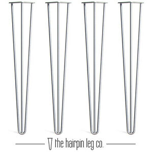 4x premium hairpin table legs free screws guide and protector image is loading 4x premium hairpin table legs free screws guide keyboard keysfo Choice Image
