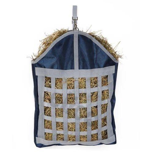 Elico Ilfracombe haybag Foin Feeder-réduire le gaspillage