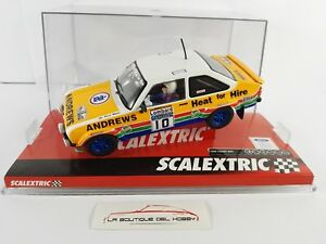 FORD-ESCORT-MKII-034-HEAT-FOR-HIRE-034-SCALEXTRIC-A10147S300