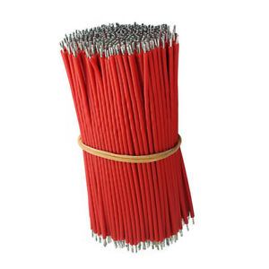 100 pcs copper tinner guitar wire 22awg for electric guitar amplifier red ebay. Black Bedroom Furniture Sets. Home Design Ideas