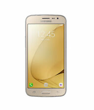 Samsung  Galaxy J2 2016 Edition - 8 GB - Gold - Smartphone
