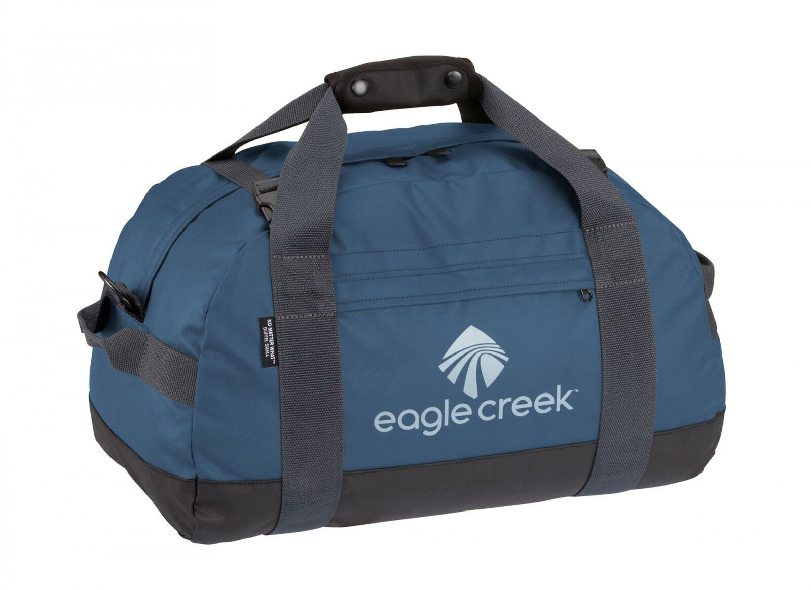 Eagle Creek Sac de voyage n'importe quoi Duffel S Blau slate