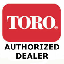 "48/"" Toro Titan ZX 4800 Belt and Blade Kit Part Number 117-7325 117-7277-03"