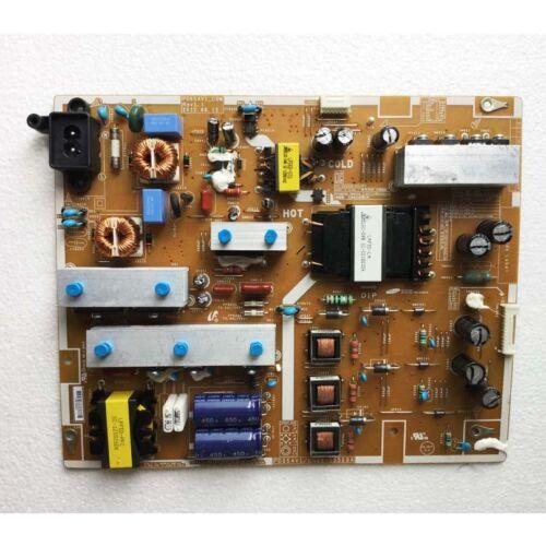 NEW Original FOR Samsung PD65AV1/_CSM BN44-00560A power board