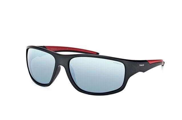 Sonnenbrille Polaroid 7010 s ¡polarisiert, Wählen Sie eine Farbe   Kostengünstig