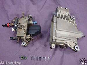 Yamaha 150 outboard fuel pump yamaha free engine image for Yamaha 150 2 stroke fuel consumption