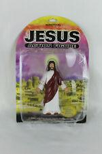 Accoutrements Jesus Action Figure 2001 T3105 for sale online