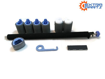 Preventive Main Roller Kit HP LaserJet 4200 4250 4300 4350 4345