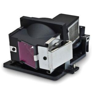 Alda-PQ-Beamerlampe-Projektorlampe-fuer-OPTOMA-EW1691e-Projektor-mit-Gehaeuse