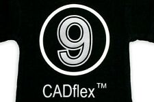 "CADFLEX by SISER Heat Transfer Material 20"" X 1 YARD (3 feet) 4 COLORS AVAILABLE"