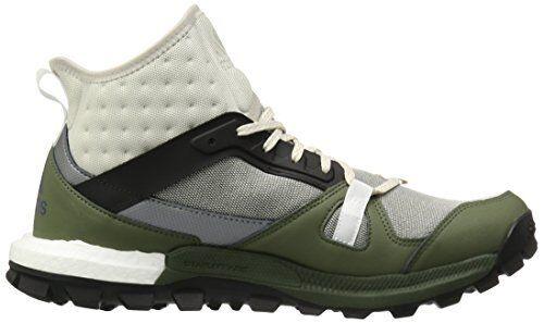 online store 7d300 214cd Adidas Originals Supernova Riot Boost Hiking Trail Shoes BB3949 BB3949  BB3949 c2e1d5