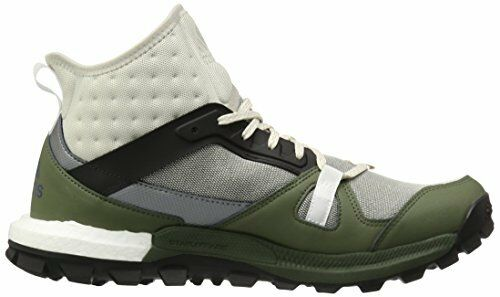 Adidas Originals Supernova Riot Boost Hiking Trail Shoes BB3949