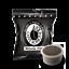 CAFFE-BORBONE-MISCELA-NERA-Box-100-CAPSULE-COMPATIBILI-ESPRESSO-POINT-da-7g miniatura 1
