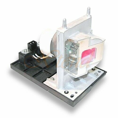Original bulb inside Projector Lamp Module for SMARTBOARD 20-01175-20