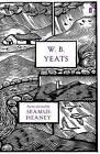 W.B. Yeats by W. B. Yeats (Hardback, 2009)