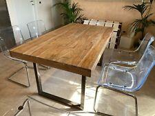 Tavole di legno Annunci in tutta Italia Kijiji: Annunci
