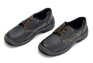 Chaussures de sécurité Grafters DF696 Homme