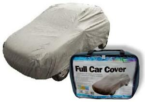Fiat-500-500c-CAR-FULL-winter-COVER-QUALITY-100-WATERPROOF-small-thick-fabric