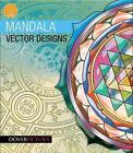 Mandala Vector Designs by Alan Weller (Paperback, 2011)