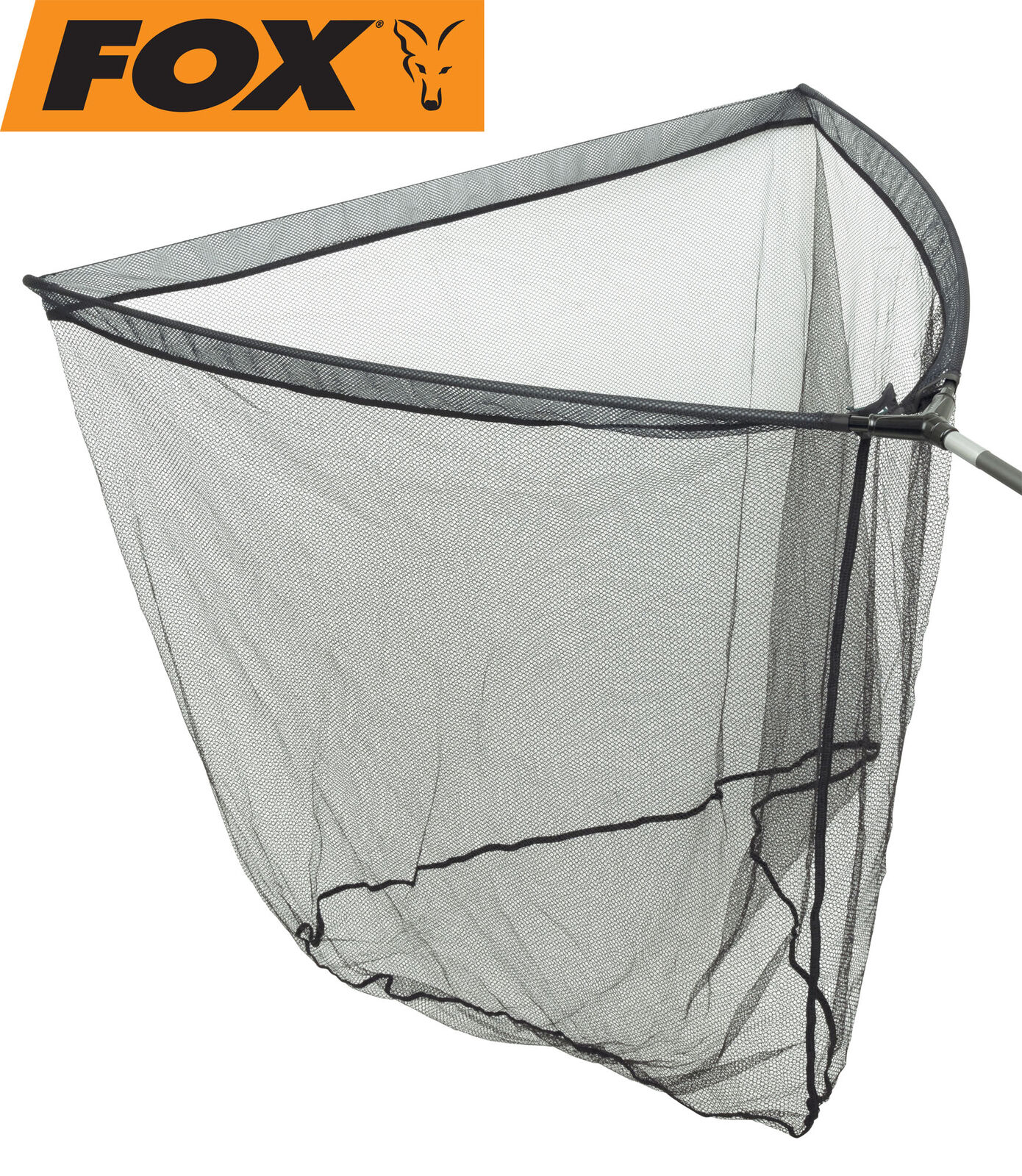 Fox EOS landing net 46
