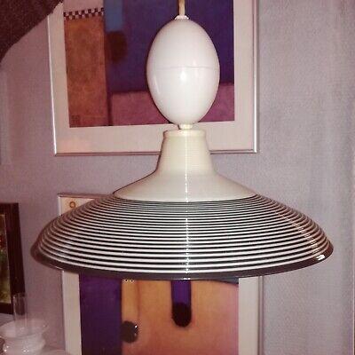 Loftslamper til salg køb brugt og billigt på DBA