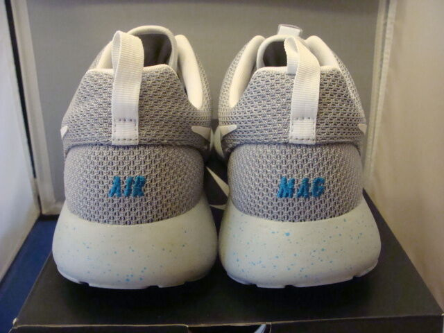 Roshe Nike 1 Air Mags Nike Roshe ID Size 10.5 VNDS ad1a67