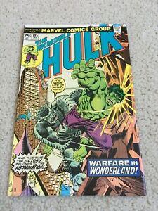 Increibles-Hulk-195MB-NM-9-0-Alta-Calidad-Abominacion-Doc-Samson-Betty-Ross