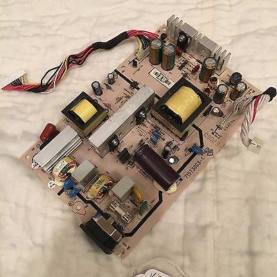 Hete Verkoop Vizio Adtv81324sa1 Power Supply Board For Va26lhdtv10t And Other Models Een Unieke Nationale Stijl Hebben