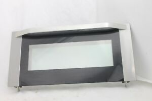 ELECTROLUX-D8800-5-M-Forno-Top-Grigio-Argento-Forno-Fornello