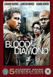 Sangre-Diamante-DVD-Nuevo-DVD-1000086681