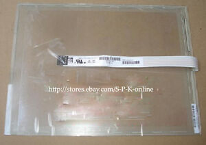 1PC NEW ELO SCN-A5-FLT15.0-Z05-0H1-R Touch Screen