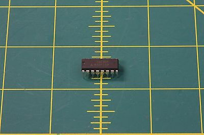 Lot of 5 pieces MITSUBISHI IGBT p//n CM100TU-12F NEW