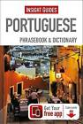 Insight Guides Phrasebooks: Portuguese by Insight Guides (Paperback, 2015)