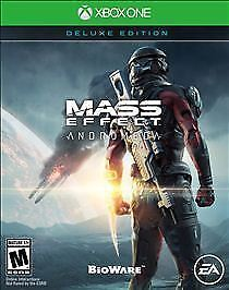 Mass-Effect-Andromeda-Deluxe-Edition-Microsoft-Xbox-One-2017