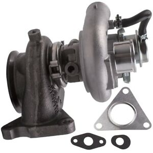 Turbolader-turbocharger-fuer-Citroen-fuer-Fiat-fuer-Ford-fuer-Peugeot-HDi-D-TDCi