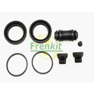 Frenkit 245023 Reparatursatz Bremssattel Vorderachse