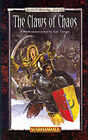 The Claws of Chaos by Gavin Thorpe (Paperback, 2002)