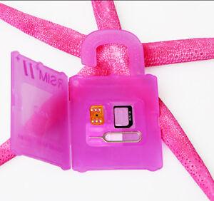 R-SIM-11-Nano-Sim-Unlock-Card-RSIM-for-Apple-iPhone-6-6-5S-5C-5-iOS-7-8-9-10-x