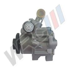 New Power Steering Pump for Mercedes Benz W211, W463, W163, W220 /// DSP6543 ///