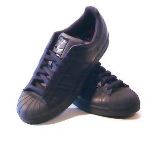 28b4e0001 Image is loading men-039-s-adidas-pharrell-williams-superstar-supercolor-