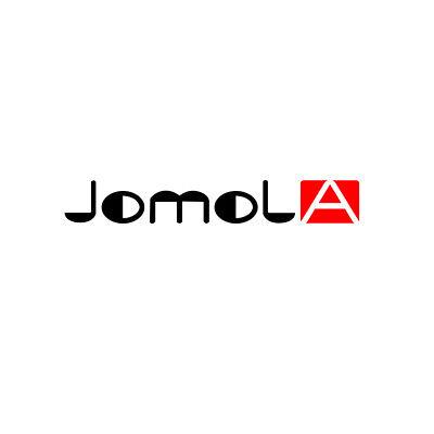 jomola_home