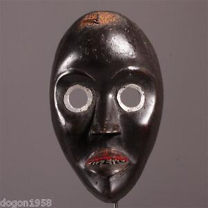6751-tres-beau-masque-Dan-avec-des-dents-en-metal