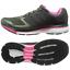 Adidas-Supernova-Glide-6-Women-Damen-Laufschuhe-Running-Schuhe-38-2-3-Neu-OVP Indexbild 1