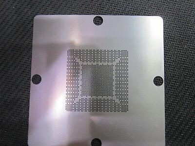 8*8 N15P-GT-A2 N15P-GE-A2 N15P-Q1-A2 N15P-Q3-A1 N15P-GX-A2 Stencil Template