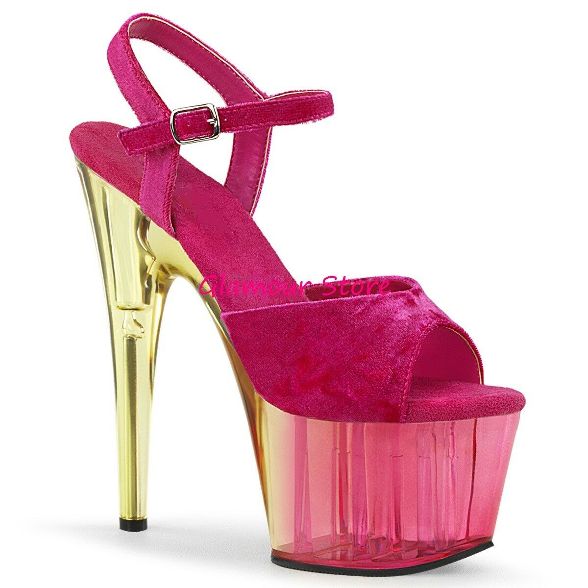 Unisa Scarpe Sandalo Donna SELMA 2018 PATENT RED Primavera Estate 2018 SELMA b83cda