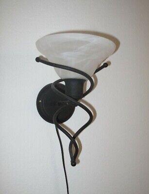 Find Lampe i Til boligen Struer Køb brugt på DBA